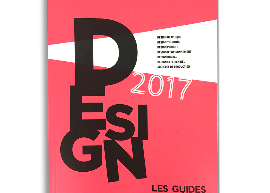guide agence design 2017 strategies connecté MYPACK
