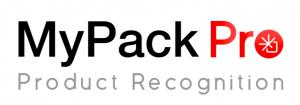 MyPack Pro logo